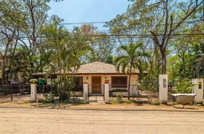 Casa Pikaritia I15 , Playa Potrero - CRI (photo 1)