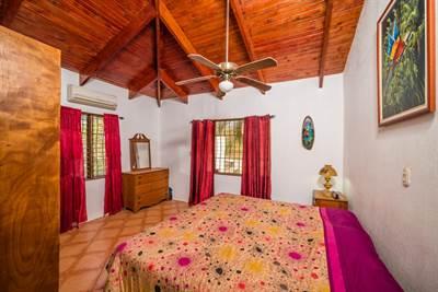 Casa Pikaritia I15 , Playa Potrero - CRI (photo 3)