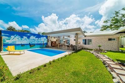 Casa Tomi , Playa Potrero - CRI (photo 1)
