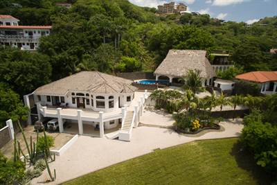 Pura Vida Villa , Playa Ocotal - CRI (photo 2)
