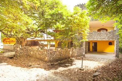 El Castillo , Playa Potrero - CRI (photo 2)