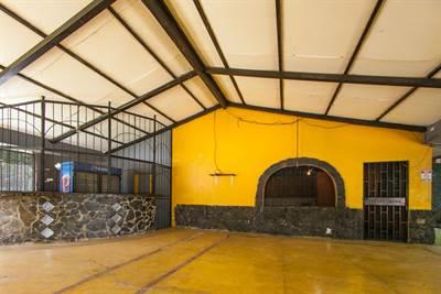 El Castillo , Playa Potrero - CRI (photo 5)