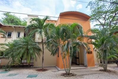 Villa Jazmin 104 , Playa Potrero - CRI (photo 1)