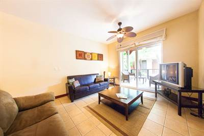 Villa Jazmin 104 , Playa Potrero - CRI (photo 2)