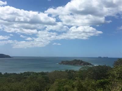 Pachanga Estate Lot , Playa Potrero - CRI (photo 2)