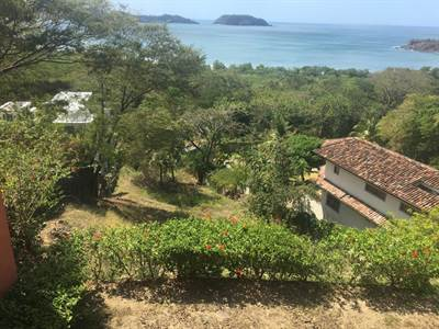 Pachanga Estate Lot , Playa Potrero - CRI (photo 3)