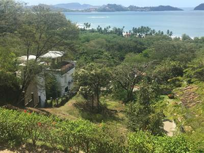 Pachanga Estate Lot , Playa Potrero - CRI (photo 5)