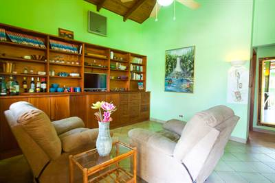 Villagio Flor del Pacifico 3 Unit 36 (photo 3)
