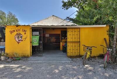 Smokin Pig Restaurant , Playa Potrero - CRI (photo 1)