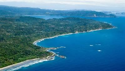 Playa Tambor, Puntarenas , Puntarenas - CRI (photo 2)
