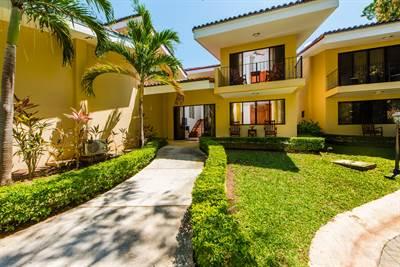 Vista Ocotal, Unit 4 , Playa Ocotal - CRI (photo 1)