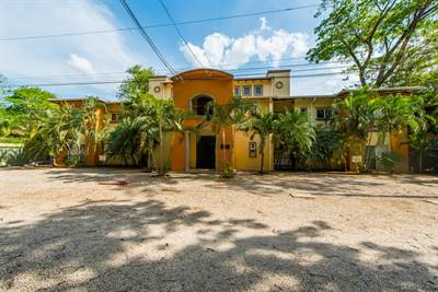 Villa Jazmin 103 , Playa Potrero - CRI (photo 1)