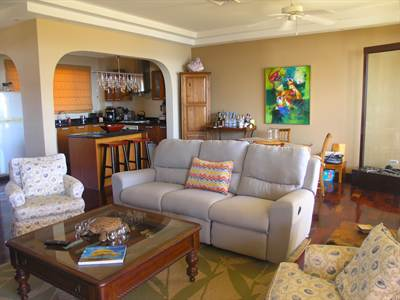 Presidential Suites 11 , Playa Flamingo - CRI (photo 3)