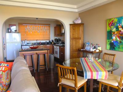Presidential Suites 11 , Playa Flamingo - CRI (photo 5)