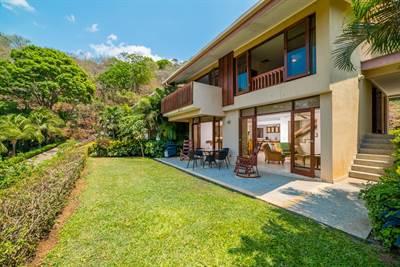 Bahia Pez Vela Villa Bonita 18 , Ocotal - CRI (photo 1)