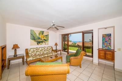 Bahia Pez Vela Villa Bonita 18 , Ocotal - CRI (photo 2)