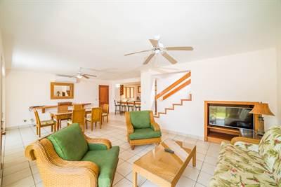 Bahia Pez Vela Villa Bonita 18 , Ocotal - CRI (photo 4)