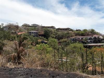Ocean View Almendros Lot , Playa Ocotal - CRI (photo 5)
