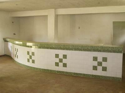 Commercial Opportunity , Playa Potrero - CRI (photo 5)