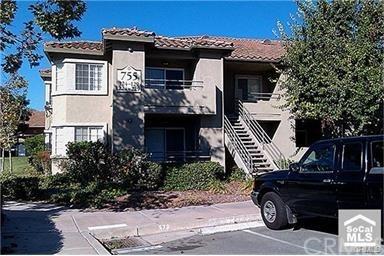Condominium - Chula Vista, CA (photo 1)