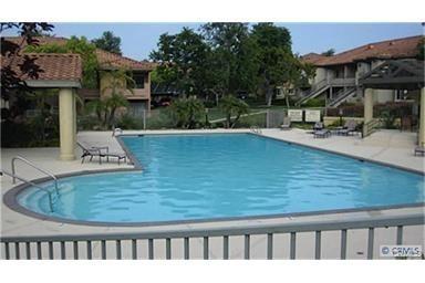 Condominium - Chula Vista, CA (photo 5)