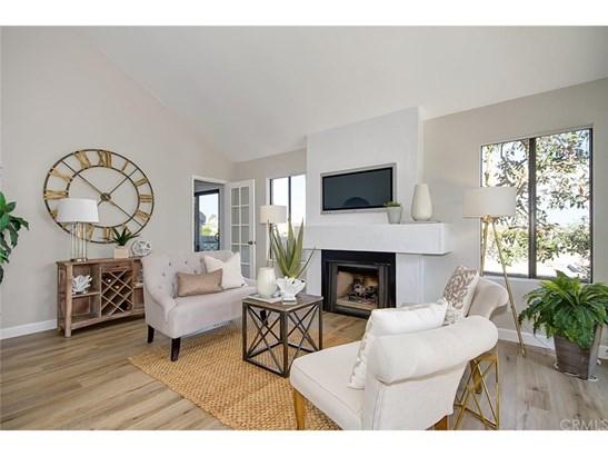 Mediterranean, Condominium - Huntington Beach, CA (photo 5)