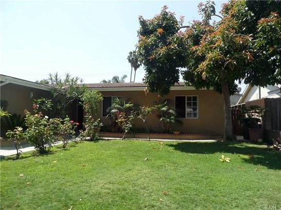 Single Family Residence - Costa Mesa, CA (photo 5)