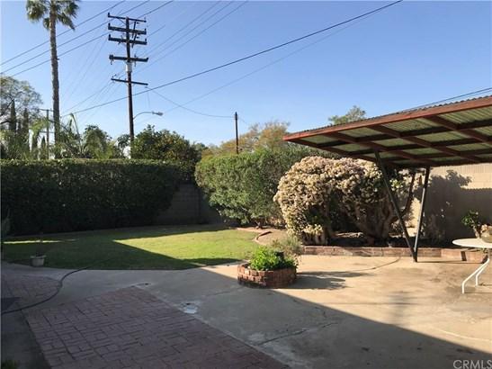 Single Family Residence - Santa Ana, CA (photo 3)