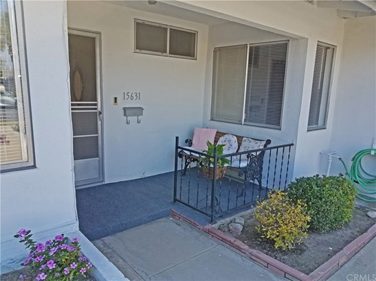 Single Family Residence, Modern - Westminster, CA (photo 2)