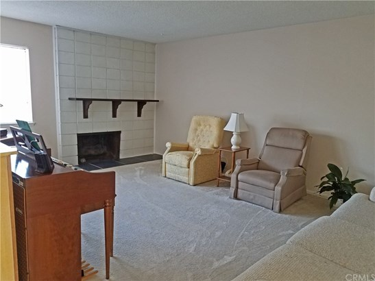 Single Family Residence, Modern - Westminster, CA (photo 3)
