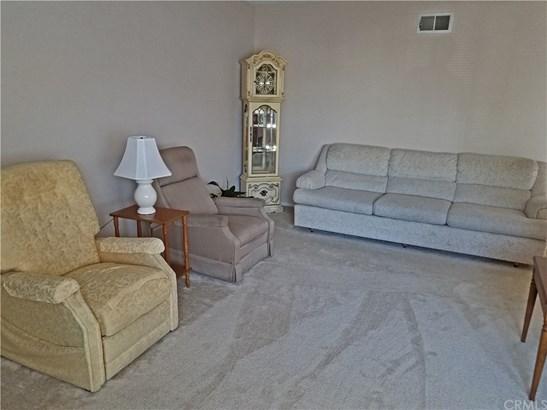 Single Family Residence, Modern - Westminster, CA (photo 4)