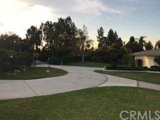 Single Family Residence, Mid Century Modern - Anaheim Hills, CA (photo 4)