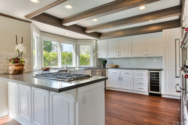 Single Family Residence, Colonial - Huntington Beach, CA (photo 5)