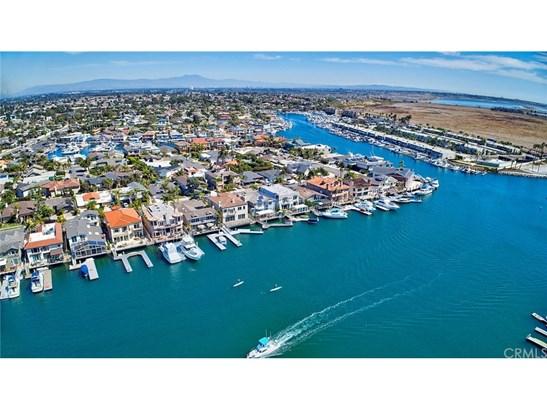 Single Family Residence, Custom Built,French - Huntington Beach, CA (photo 2)