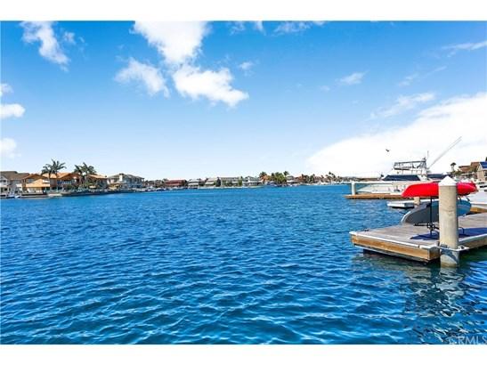 Single Family Residence, Custom Built,French - Huntington Beach, CA (photo 4)