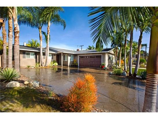 Single Family Residence - Huntington Beach, CA (photo 4)