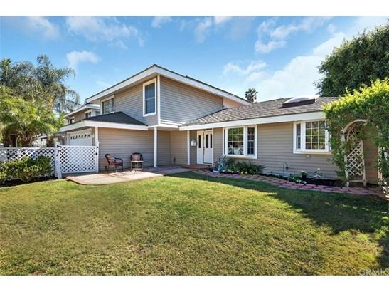 Single Family Residence - Costa Mesa, CA (photo 2)