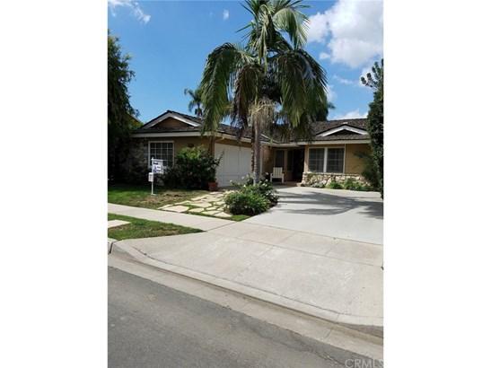 Single Family Residence, Ranch - Long Beach, CA (photo 1)