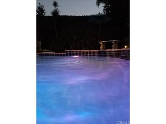 Single Family Residence, Ranch - Long Beach, CA (photo 5)