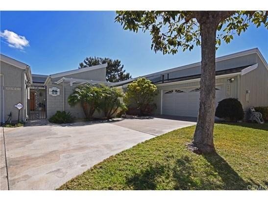 Single Family Residence, Contemporary - Laguna Niguel, CA (photo 1)