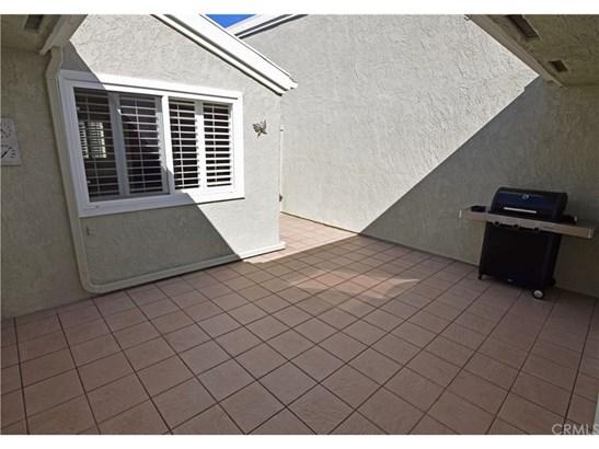 Single Family Residence, Contemporary - Laguna Niguel, CA (photo 5)