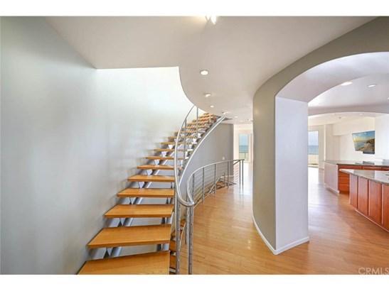 Single Family Residence - Long Beach, CA (photo 3)