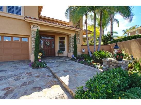 Single Family Residence, Custom Built - Huntington Beach, CA (photo 3)
