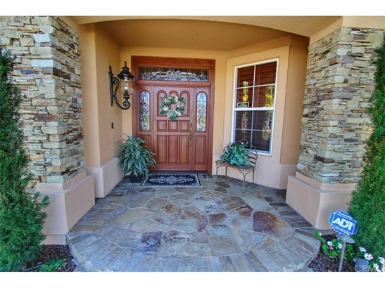 Single Family Residence, Custom Built - Huntington Beach, CA (photo 4)