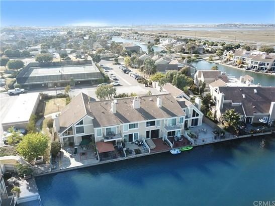 Townhouse - Huntington Beach, CA (photo 1)