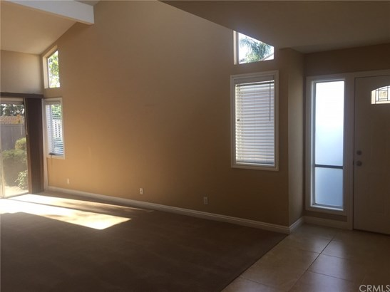 Single Family Residence - Lake Forest, CA (photo 3)