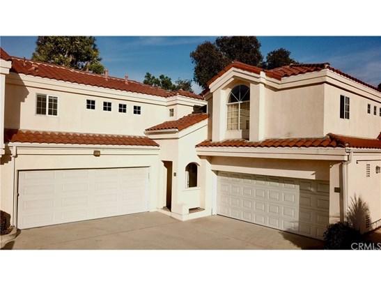 Townhouse, Spanish - Costa Mesa, CA (photo 1)