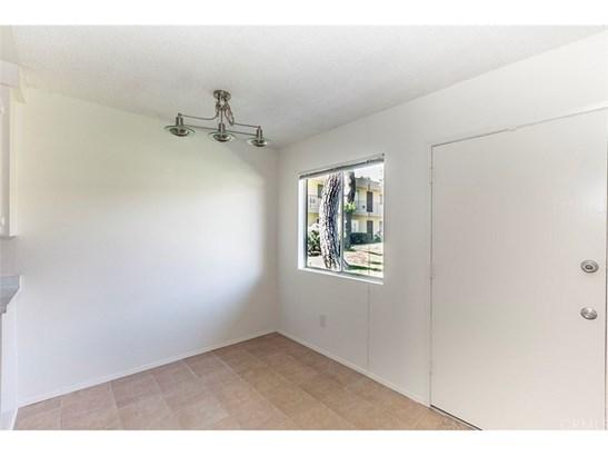 Condominium - Long Beach, CA (photo 4)