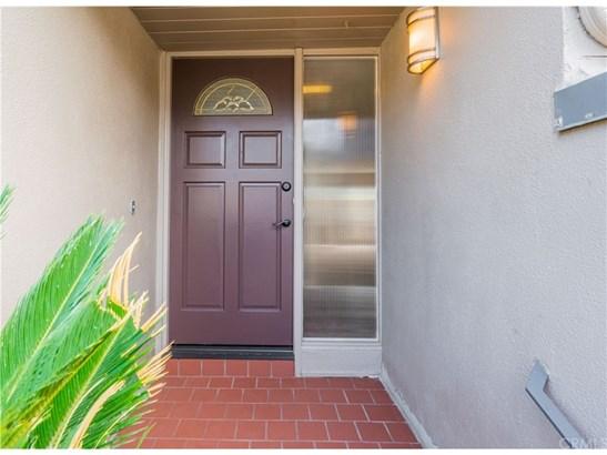 Single Family Residence, Traditional - Newport Beach, CA (photo 3)