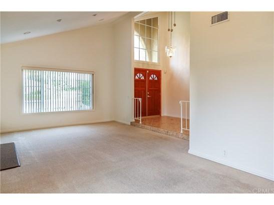 Mediterranean, Single Family Residence - Santa Ana, CA (photo 2)